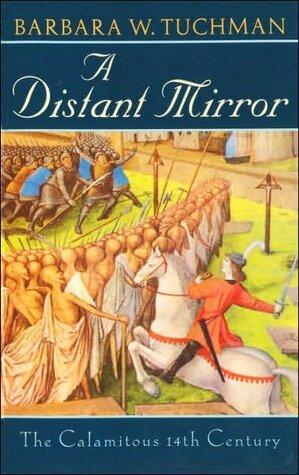 A Distant Mirror.jpg