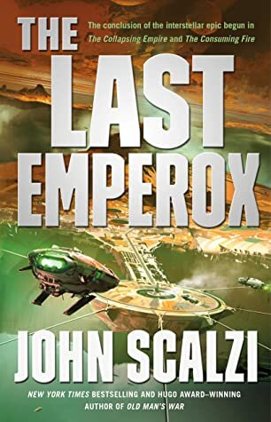 The Last Emperox.jpg